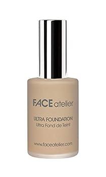 FACE atelier Ultra Foundation Sepia - 5