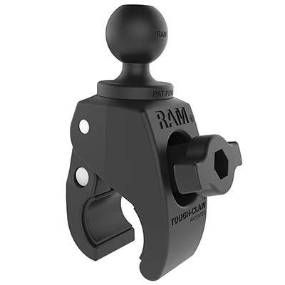 Ram-Mount rap-b-201u-a Kit Support-/ /Kits Support