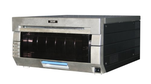 DNP DS40 Printer