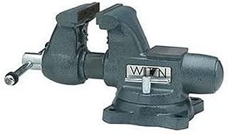 Wilton 63200/1755 Tradesman Vise