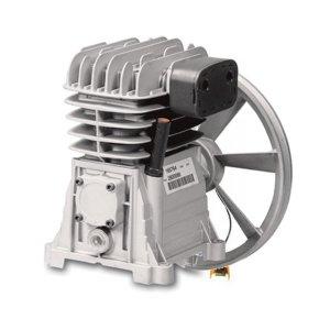ABAC B2800I - Cabezal compresor de aire con filtro de aire (2CV, 9Bar)