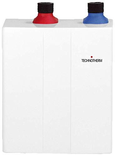 Technotherm 250840350 Durchlauferhitzer