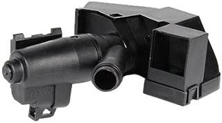 GM OEM-Vapor Canister Vent Valve Control Solenoid 15142482