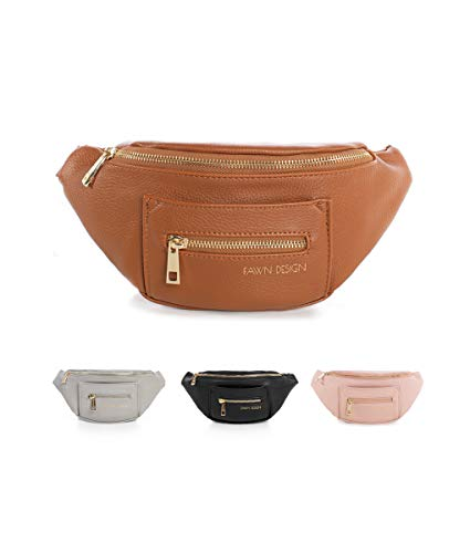 Our #7 Pick is the Fawn Design Fawny Fanny Pack