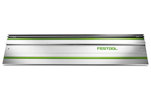 Festool Guide Rail (Track)