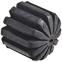 Fuel Tank and Seat Rubber Compatible with BMW K, R & S Bikes
