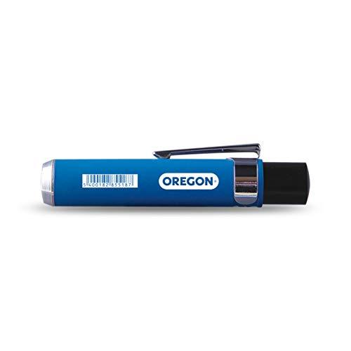 Oregon 520272Halterung für Kennzeichnung Crayon