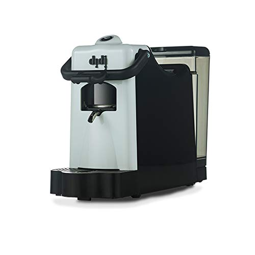 Espressomaschine ESE 44 mm - Didiesse BIANCA