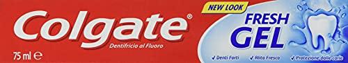 COLGATE Zahnpasten, 75 ml