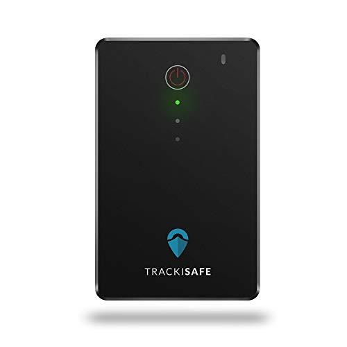 v-by Vodafone v-bag Tracker, un GPS Tracker bagagli/valigie