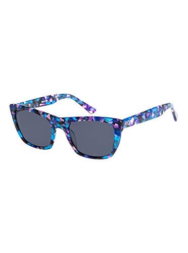 Roxy Bacopa - Gafas de sol - Mujer - ONE SIZE - Morado