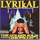 Golden Solja Chronicles