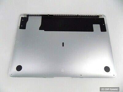 Apple 604-7803-A Bottom Case Ersatztei für MJVE2D/A MacBook Air 13 A1466, NEUW.