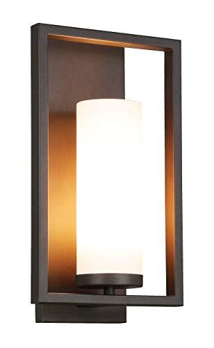aplique cocina fabricante XiNBEi Lighting