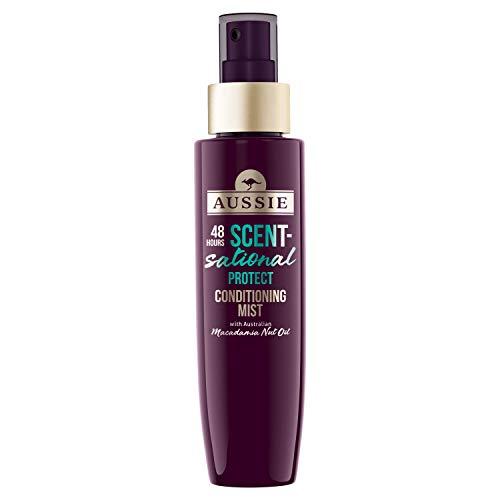 Aussie Protection Sent-Sationnelle Spray Conditioner 95 ml