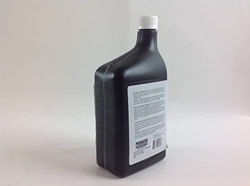 Aceite hidráulico transmisiones accionamiento hidrostático