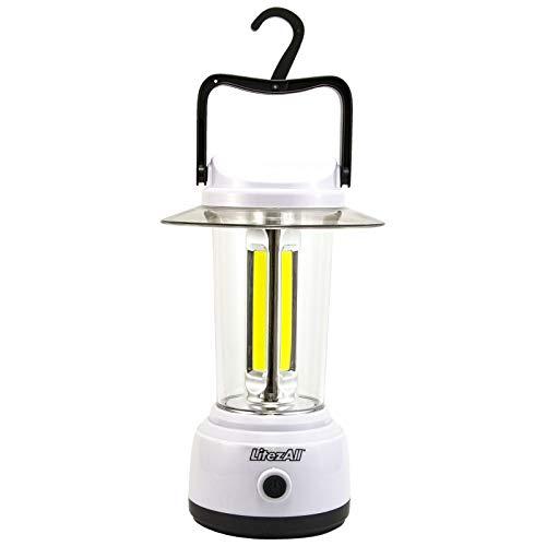 Best super bright lantern