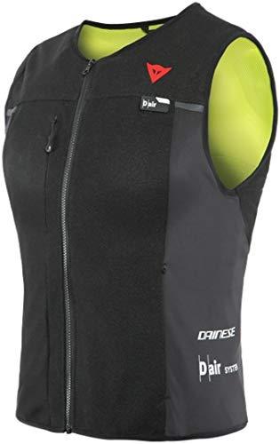 Dainese Smart D-Air® V2 Airbag Damen Weste XXL