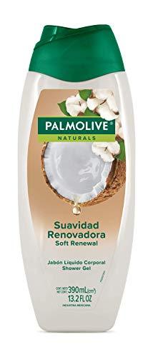 expert liquid tape fabricante palmolive