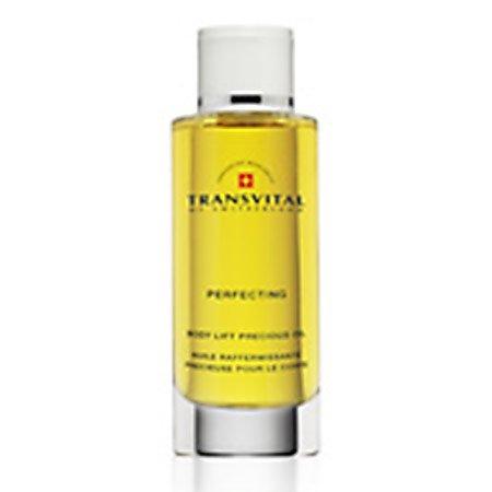 Transvital Perfecting Body Lift Precious Oil