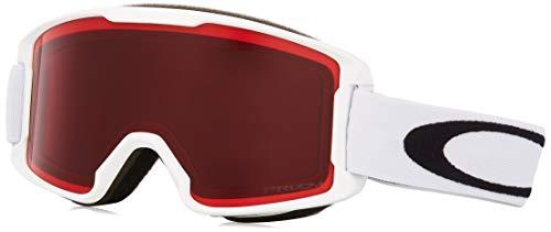 Oakley Line Snow Goggle