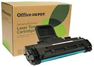 Dell 310-6640 Replacement Cartridge Remanufactured for 1100 Laser Printers