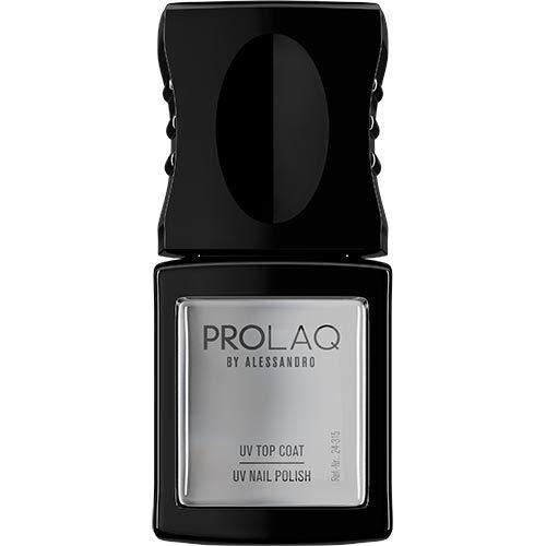 Alessandro International PROLAQ UV Top Coat