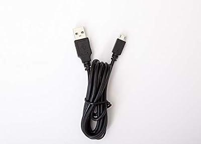 Micro USB Parent