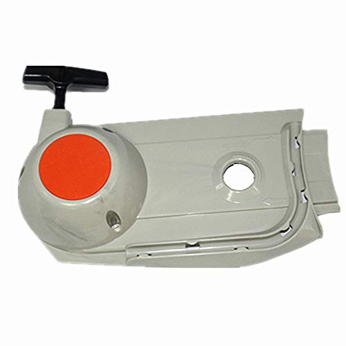 Carbman Recoil Pull Starter Repls 4224-190-0305 for Stihl Cut Off Saw TS700 TS 700 4224 190 0305 42241900305