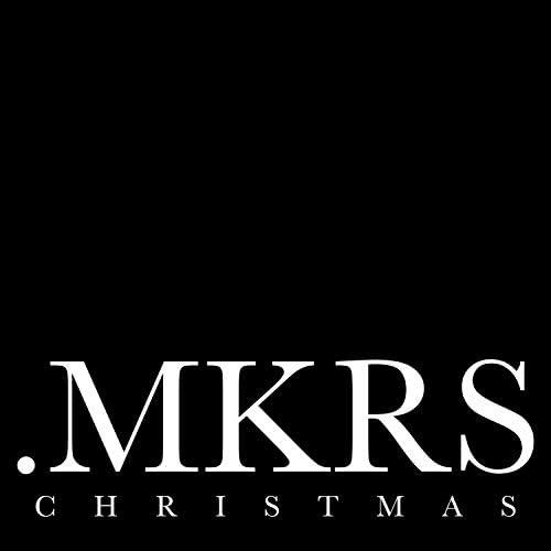 .MKRS