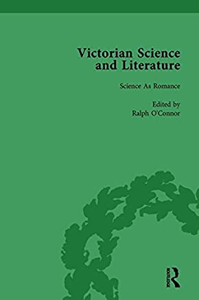 Victorian Science and Literature, Part II vol 7: Volume 1