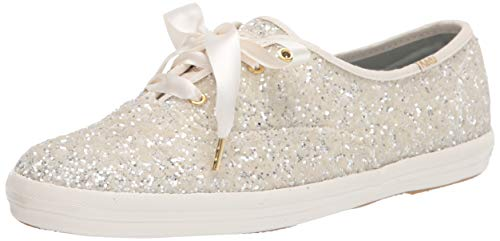 Top 10 best selling list for white glitter flat shoes