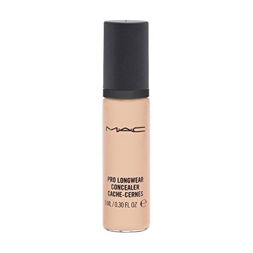 MAC Pro Longwear Concealer 9ml