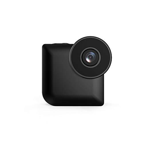 Great Price! Tswinopty Nanny Camera, Nanny Cam Portable Home Security Camera, Video Surveillance Spy...