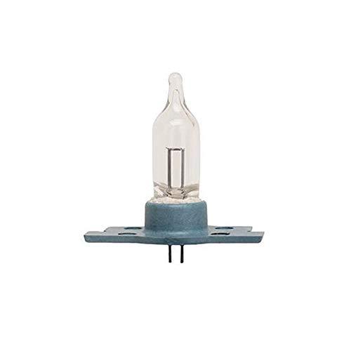Streamlight Bulb - Stinger HP XT HP (STL-78915)