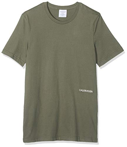 Calvin Klein, functioneel ondergoed voor heren, verpakking met 2 stuks