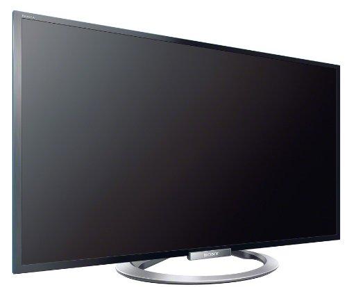 Sony KDL-42W805A - Televisor (1066.8 mm (42