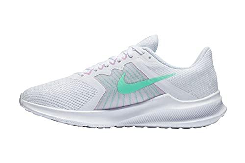 Nike-CW3413 - Mujer Color: Blanco Talla: 39