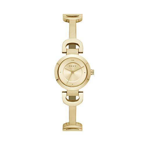 Lista de Reloj Dkny Mujer los 5 más buscados. 13