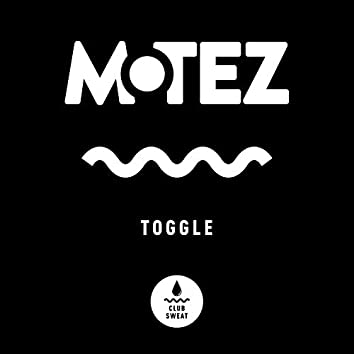 Toggle (Extended Mix)