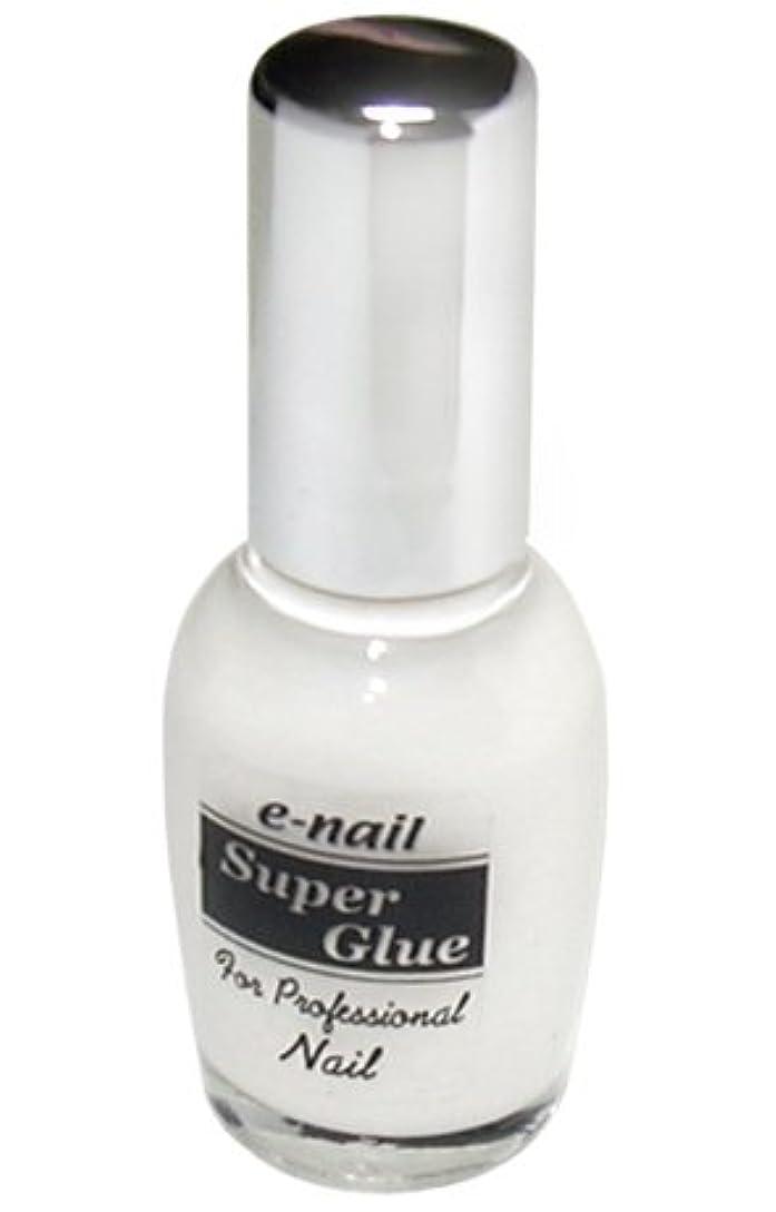 警察署ロードされた有用e-nail スーパーグルー(ネイルチップ粘着剤)