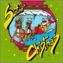 Surfin' Christmas