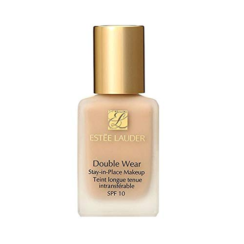 Estee Lauder Double Wear Stay-in-Place Acabado Maquillaje