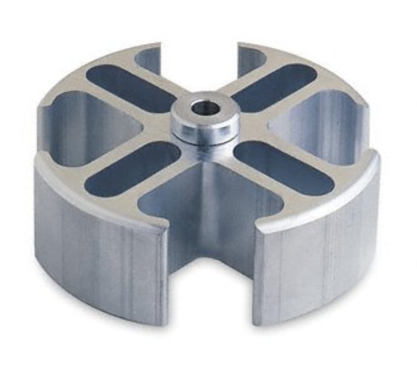 Flex-a-lite 504 Aluminum 1/2