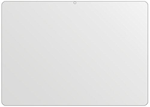 dipos I 2X Schutzfolie matt kompatibel mit Huawei MateBook X Folie Displayschutzfolie - 3
