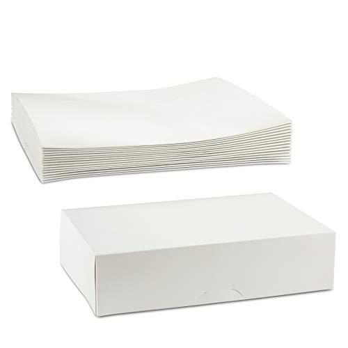 1 3 mm paperboard _image1
