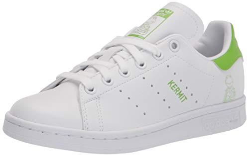adidas Originals - Zapatillas de Deporte para Hombre, Color Blanco, Talla 44 EU