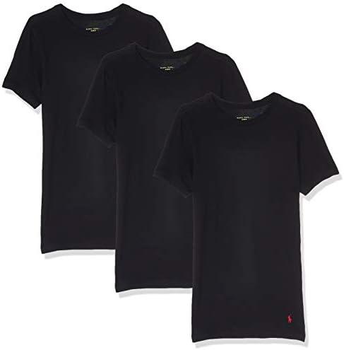 Camisas de marca para hombre _image4