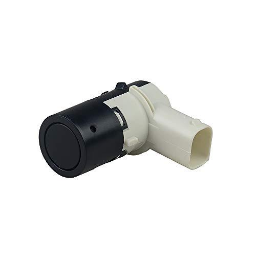 ZEALfix PDC Sensore di Parcheggio Posteriore Anteriore 66206989068 Per E39 E46 E53 E60 E61 E64 E65 E66 E83 X3 X5