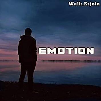 Emotion (Single)